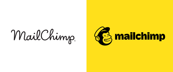 Mailchimp | How To Successfully Rebrand Your Company