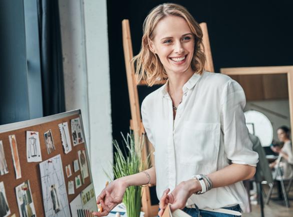 10 Formas de Atraer a la Gente a tu Stand de Exhibición | 9. Programa talleres educativos con frecuencia
