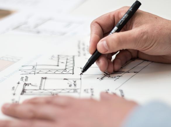 5. Planea y diseña | Cómo Prepararse para una Próxima Feria