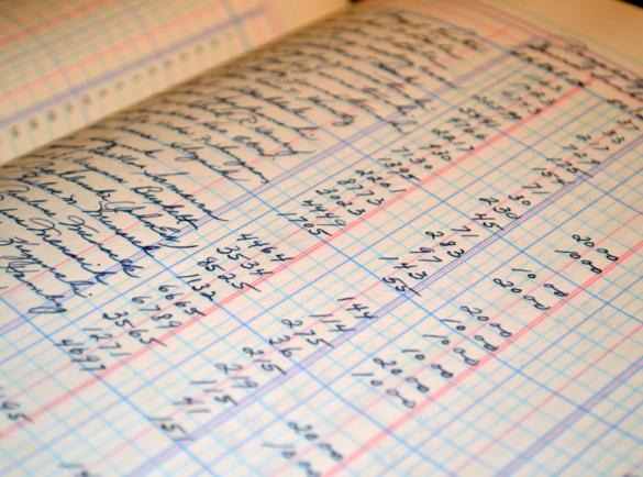 ¿Cuáles son las regulaciones del IVA sobre los productos impresos? | Reglas especiales y excepciones