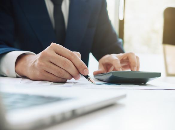 ¿Cuáles son las regulaciones del IVA sobre los productos impresos? Tarifas IVA