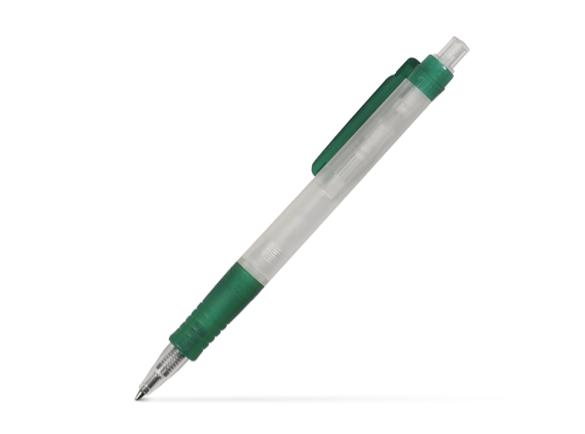 Bolígrafos Eco