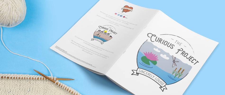 ¿Cómo Utilizar los Catálogos para Hacer Crecer mi Negocio?