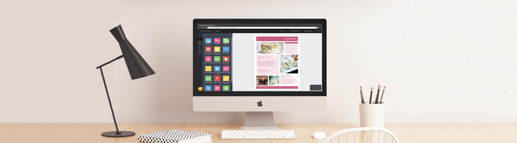 Cómo Crear un Flyer Online