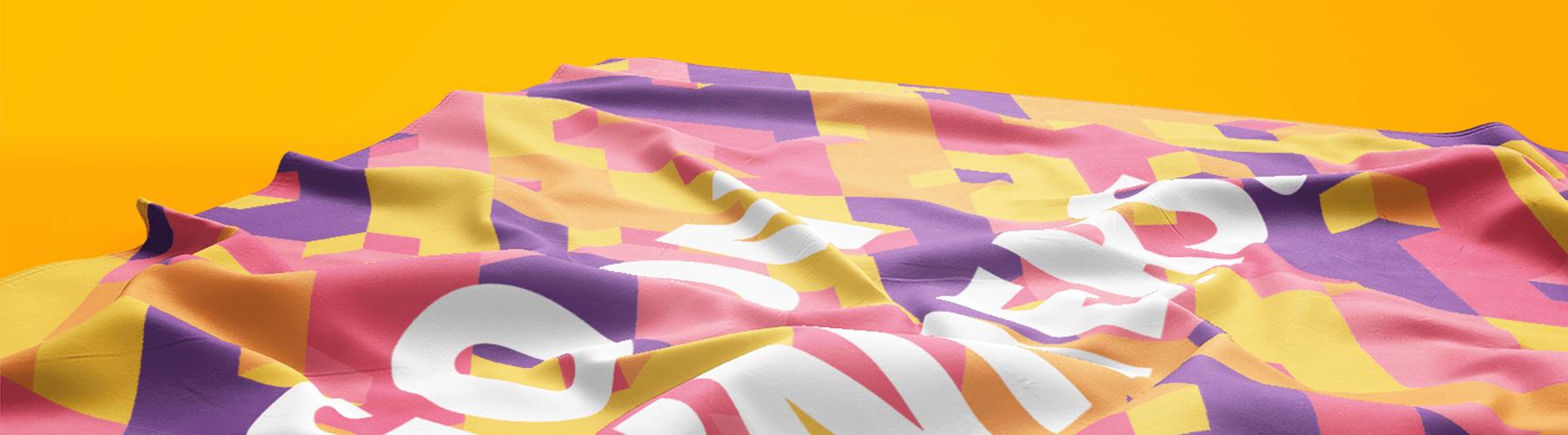 7 Reglas Para un Diseño de Banderas Efectivo
