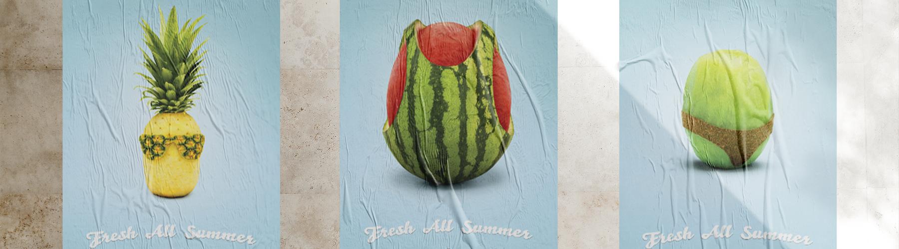 9 Creativas Campañas de Marketing de Verano