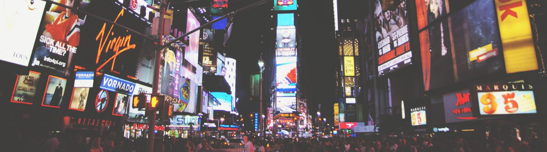 El Impacto de la Publicidad en la Cultura Popular