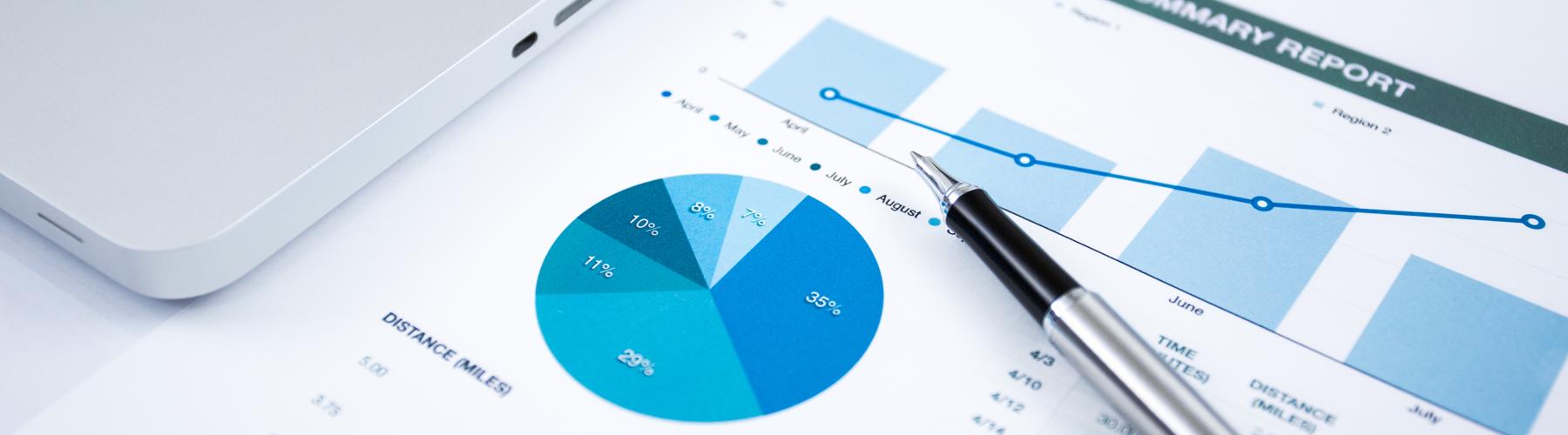 Cómo Medir la Efectividad del Marketing Impreso