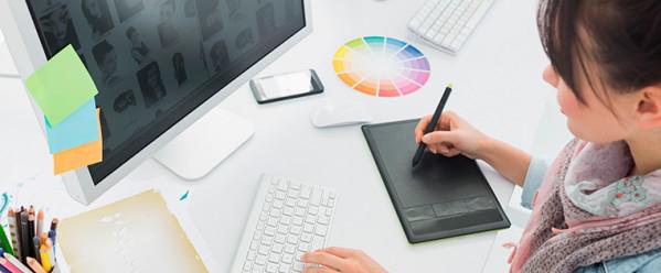 ¿Cómo Usar las Plantillas Para Preparar tus Archivos de Diseño?