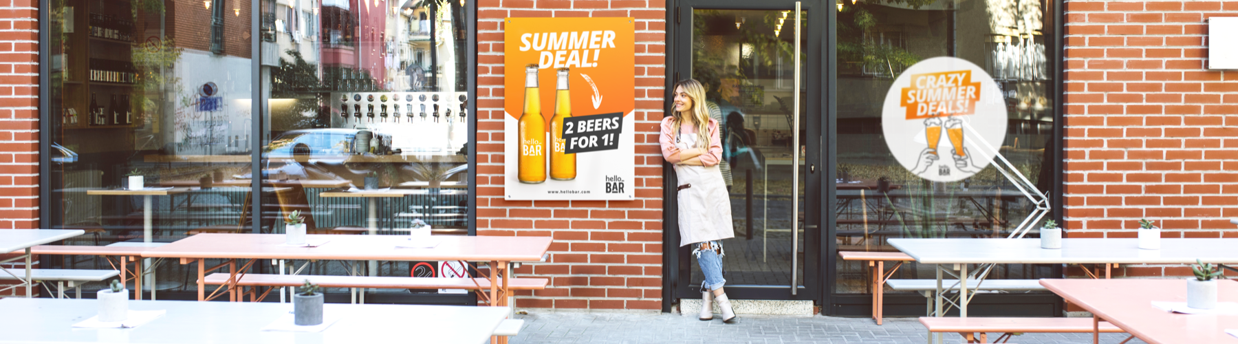 10 Consejos para Tus Campañas de Marketing de Verano