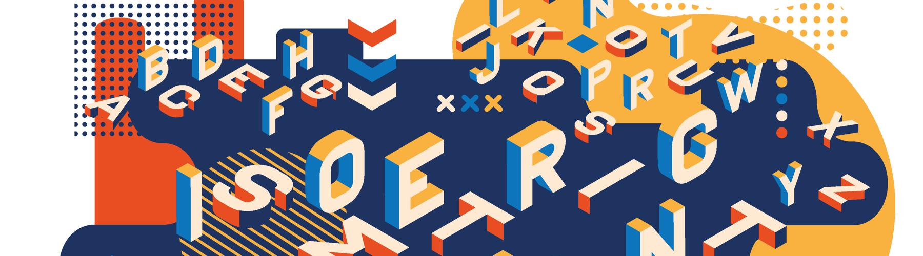 Cómo la tipografía puede influir en tus clientes