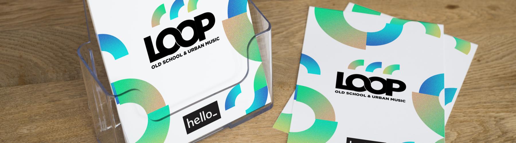 [3 Razones] Por las que deberías utilizar flyers impresos como parte de tu estrategia de marketing en 2021