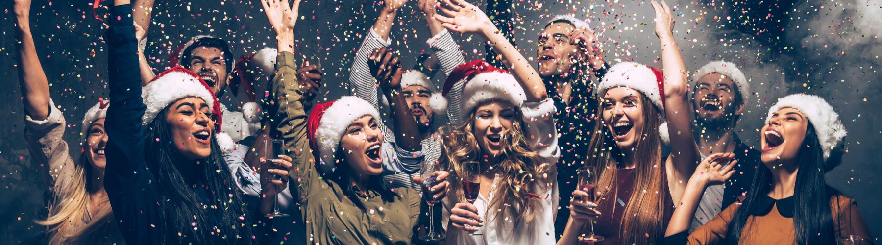 5 Ideas geniales de marketing navideño que querrás llevar a cabo