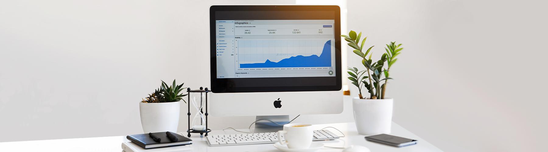 Cómo promover tu negocio de manera sencilla